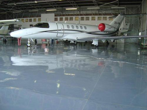 ECS-HERMETIC-Aircraft-gris