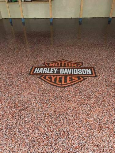 ECS-HERMETIC-Flake-Harley-Davidson-2