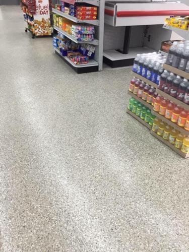 ECS-HERMETIC-Flakes-Supermercado-2