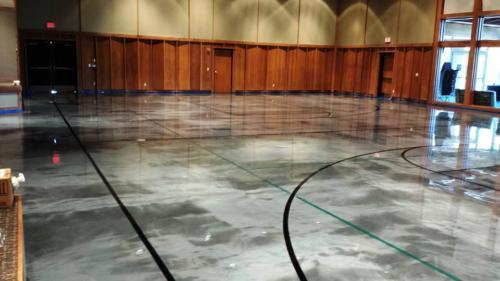 ECS-HERMETIC-Neat-Gym-Basketball-3