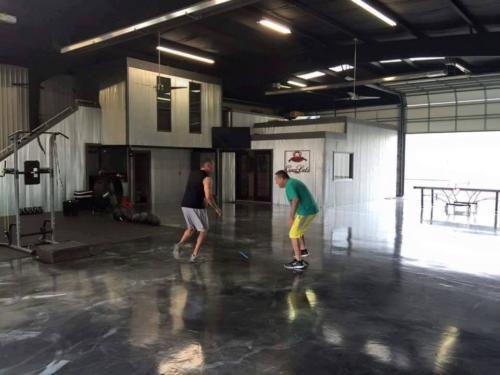 ECS-HERMETIC-Neat-Gym-Basketball-4