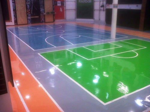 ECS-HERMETIC-Neat-Gym-Basketball-5