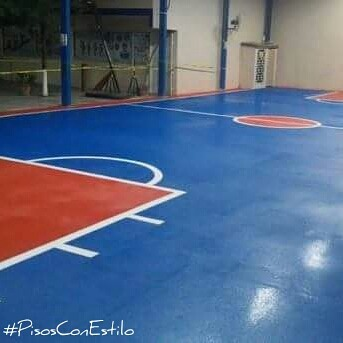 ECS-Cancha-Basketball-THIN-FINISH