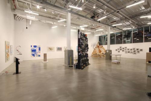 ECS-MICRO-FINISH-Gris-Museo
