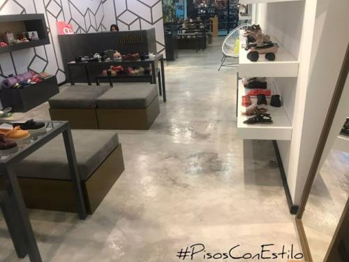 ECS-MICRO-FINISH-tienda Melissa-5