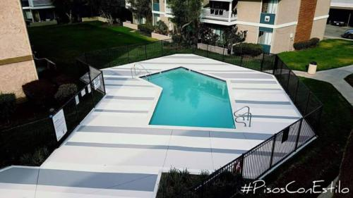 ECS-THIN-FINISH-Deck-piscina-3