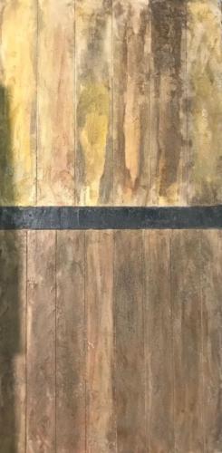 ECS-THIN-FINISH-madera (1)