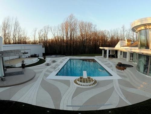 ECS-THIN-FINISH-modern-pool