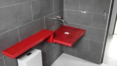 ECS-REFLECTOR-Enhancer-lavatorio-1