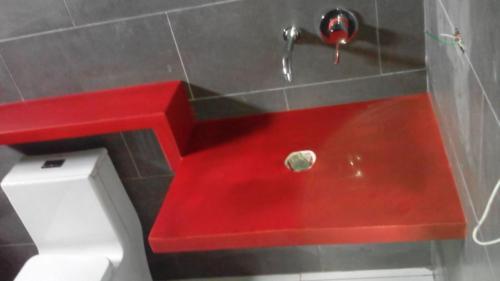 ECS-REFLECTOR-Enhancer-lavatorio-2