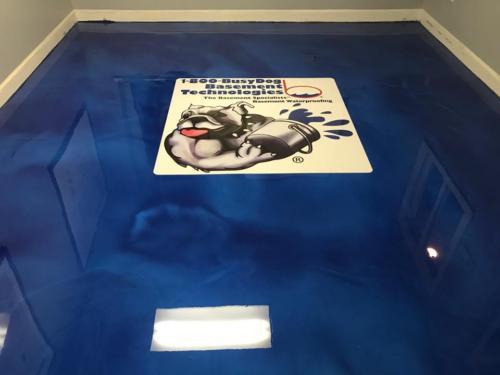 ECS-REFLECTOR-Blue-logo
