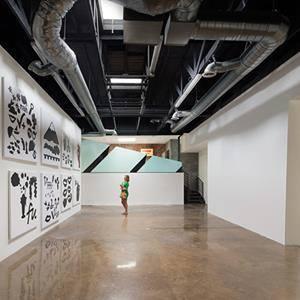 ECS-REFLECTOR-Cafes-Museo