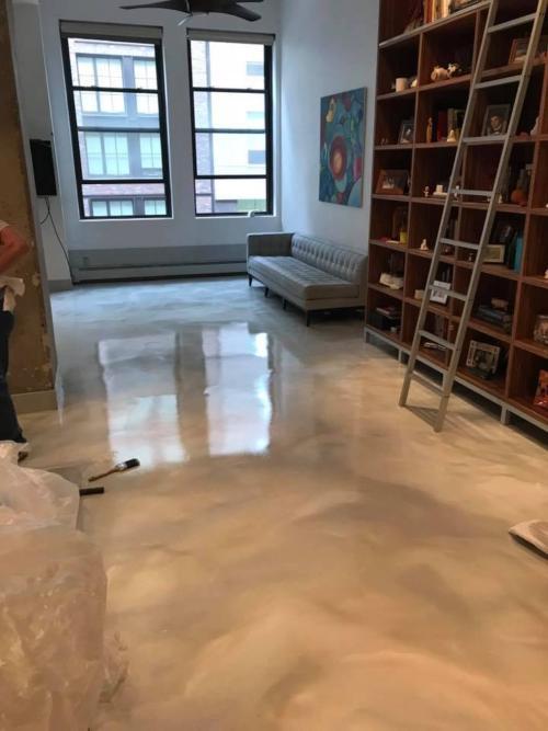 ECS-REFLECTOR-Charcoal-Pearl-Apartamento-2