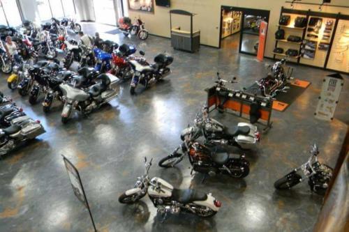 ECS-REFLECTOR-Enhancer-Harley-Davidson-1