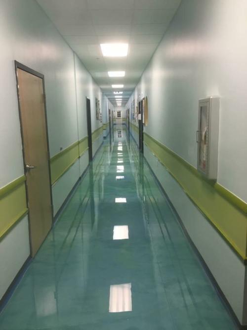 ECS-REFLECTOR-Enhancer-Hospital-3