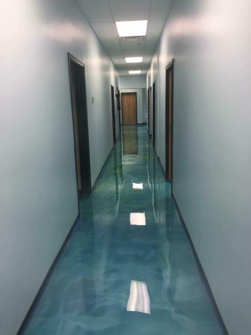 ECS-REFLECTOR-Enhancer-Hospital-4