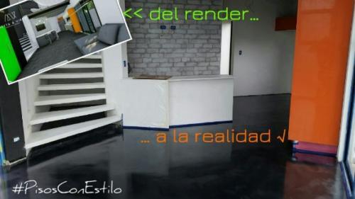 ECS-REFLECTOR-Gunmetal-Render-a-Realidad