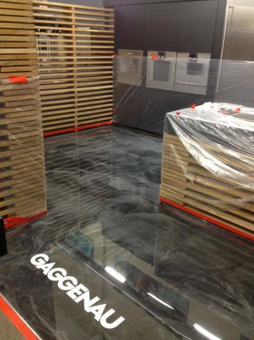 ECS-REFLECTOR-Gunmetal-Titanium-Comercial