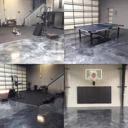 ECS-REFLECTOR-Gunmetal-Titanium-Sala-Deportes