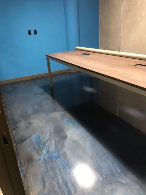 ECS-REFLECTOR-Oficinas-Avantica-1