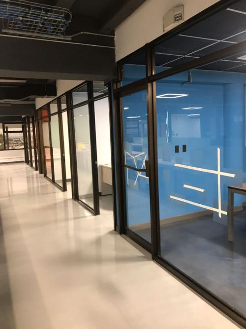 ECS-REFLECTOR-Oficinas-Avantica-3
