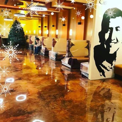 ECS-REFLECTOR-Restaurante-Navidad