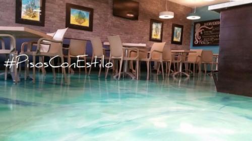 ECS-REFLECTOR-Restaurante-Porto8-estilo-mar