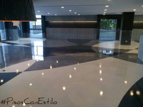 ECS-REFLECTOR-Showroom-1