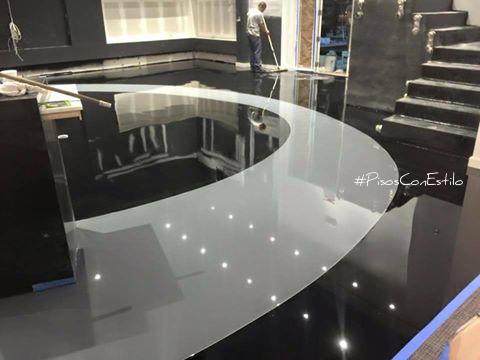 ECS-REFLECTOR-Showroom-4-Pisos
